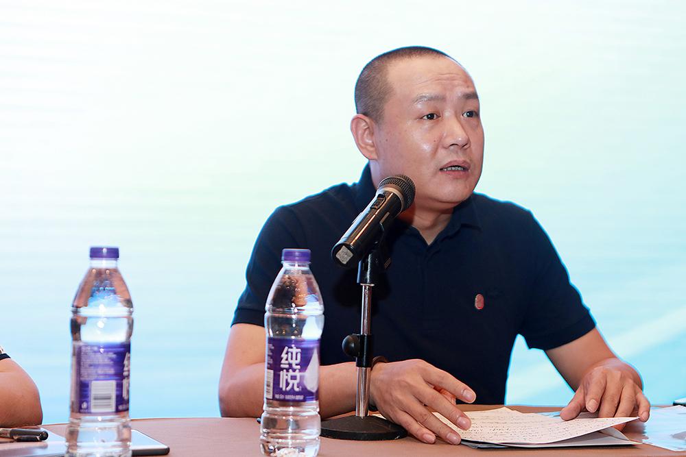 陈斌斌主任讲话.JPG